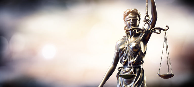 Jurisprudență în materia arbitrajului