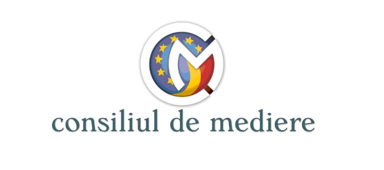 Organizarea alegerilor pentru viitorii membri ai Consiliului de mediere