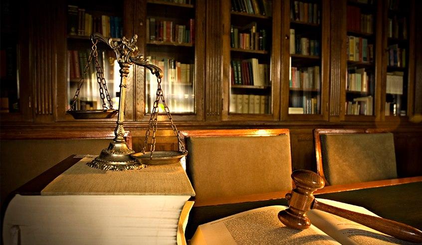online-criminal-justice-bachelor-image