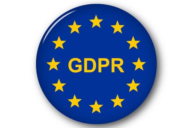 Curs protecția datelor Iași